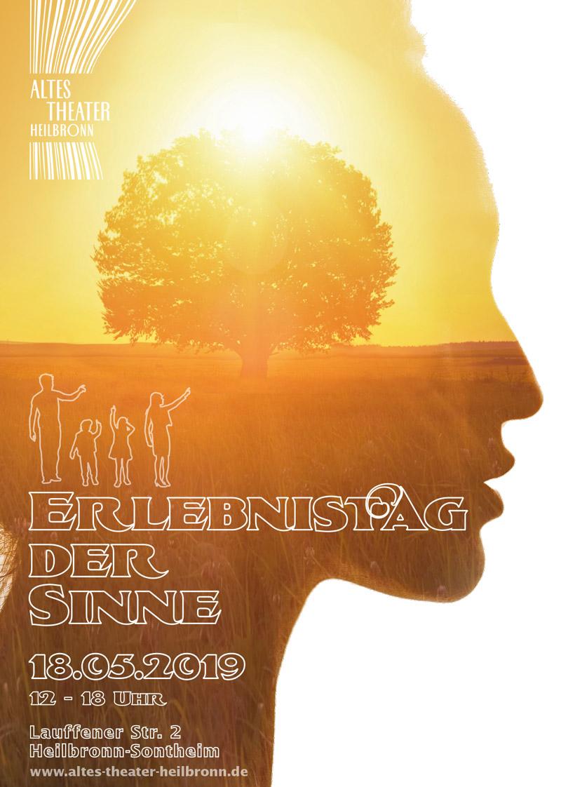 ATH-ERLEBNISTAG-DER-SINNE-2019-Print2.jpg