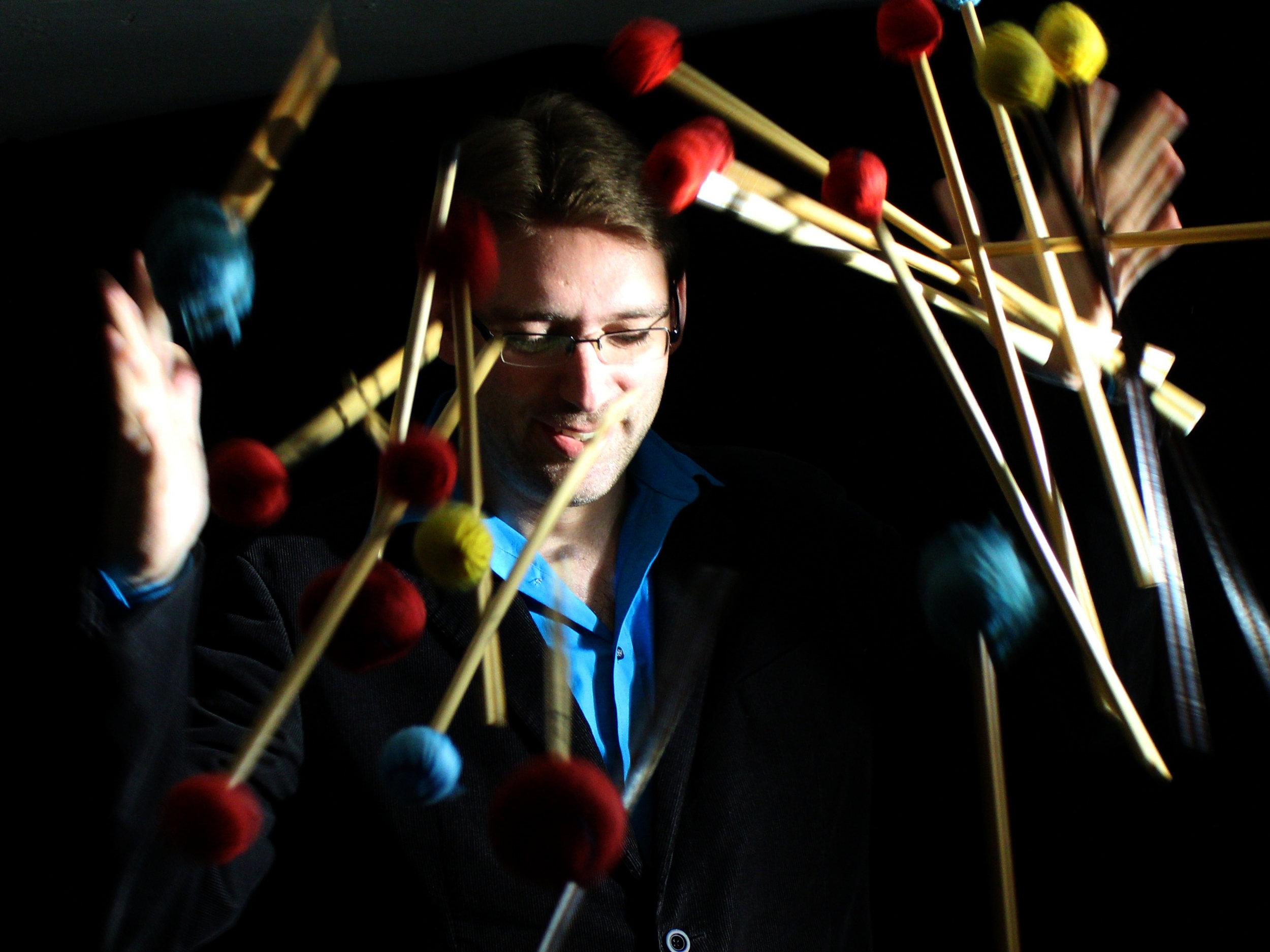 Pressefoto I, Matthias Strucken, beschnitten, Foto von Marc Brenken.jpg