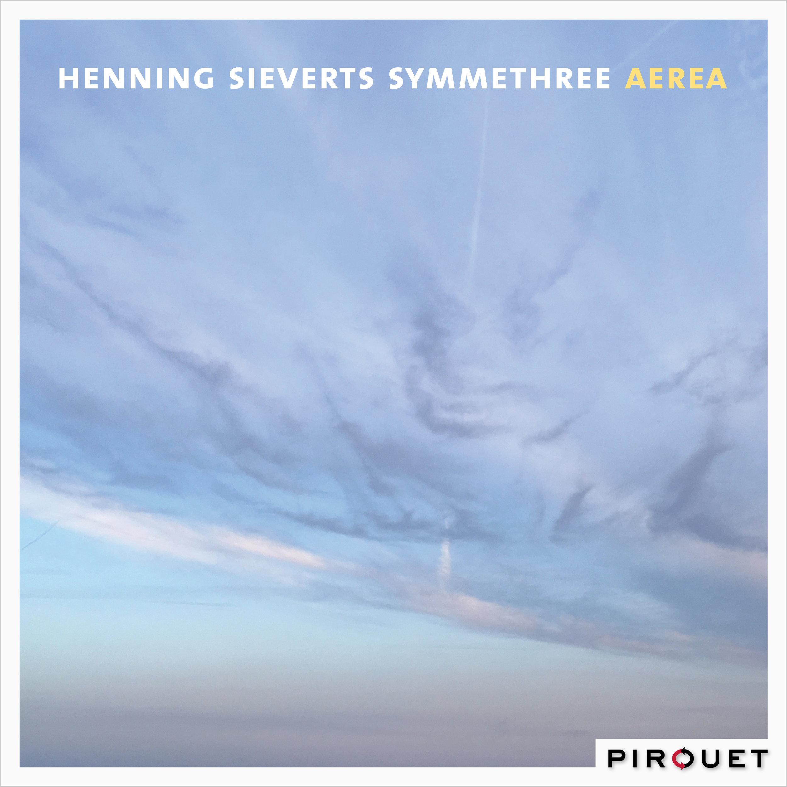 PIT3101_cover_Henning Sieverts Symmethree-Aerea.jpg