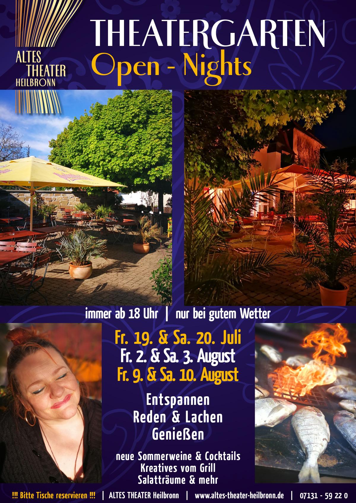 ATH-Theatergarten-BBQ-Plakat-02.jpg