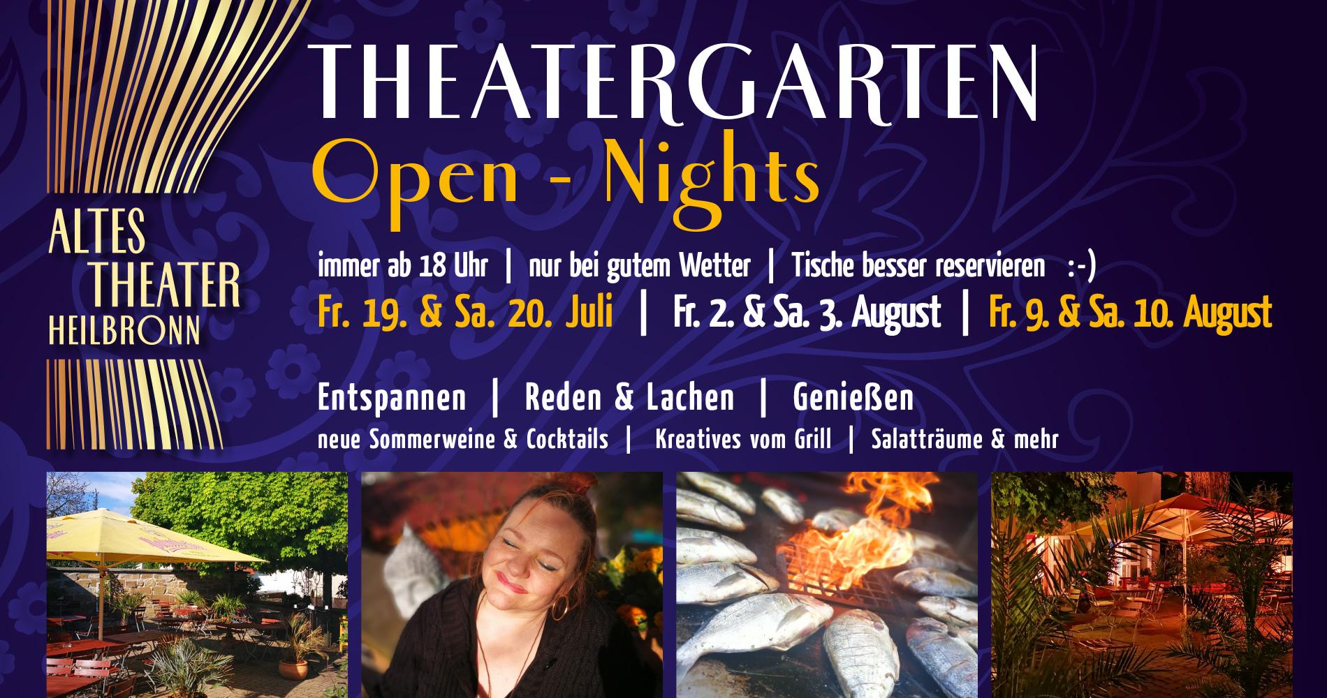 ATH-Theatergarten-BBQ-FB.jpg