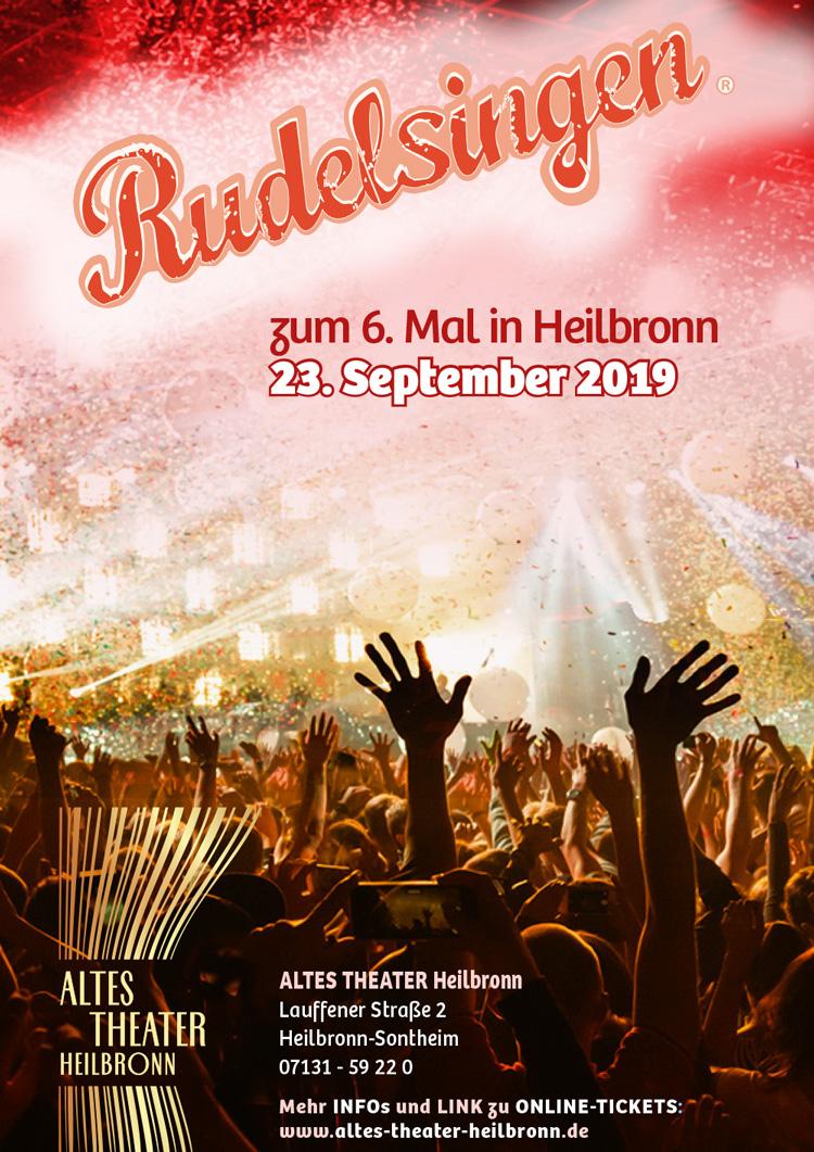 Altes-Theater-Heilbronn-RUDELSINGEN-06-2019.jpg