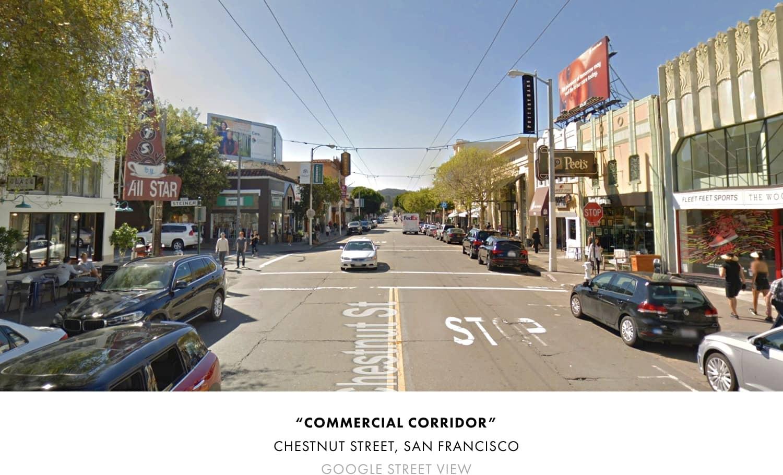 2-3 - Chestnut Street.jpg