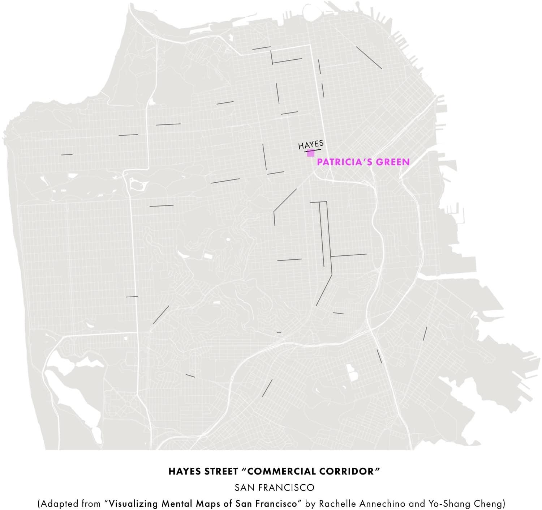 2-5 - Hayes Commercial Corridor.jpg