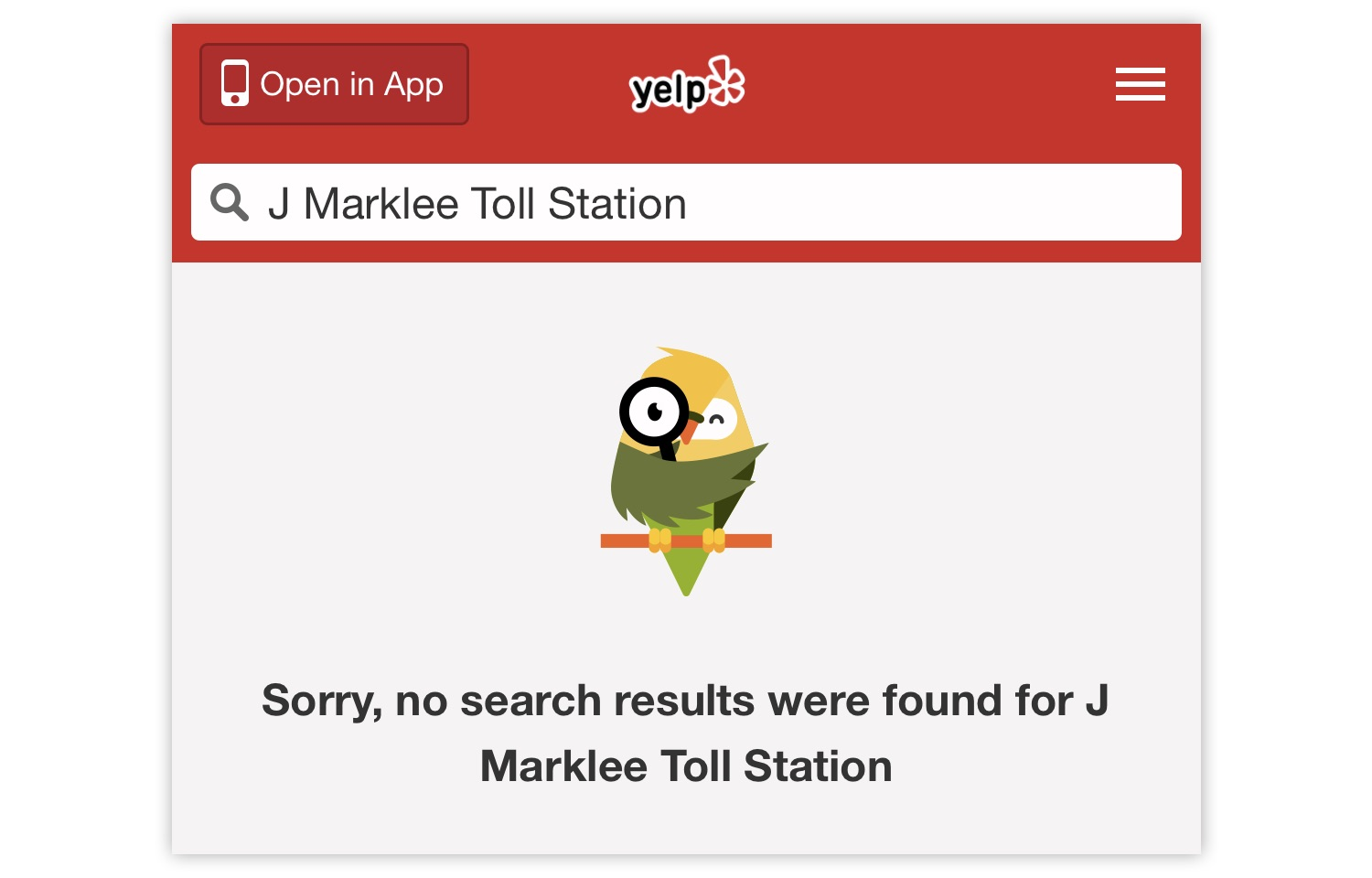 2-16 Markleeville Yelp Listing Missing.jpg