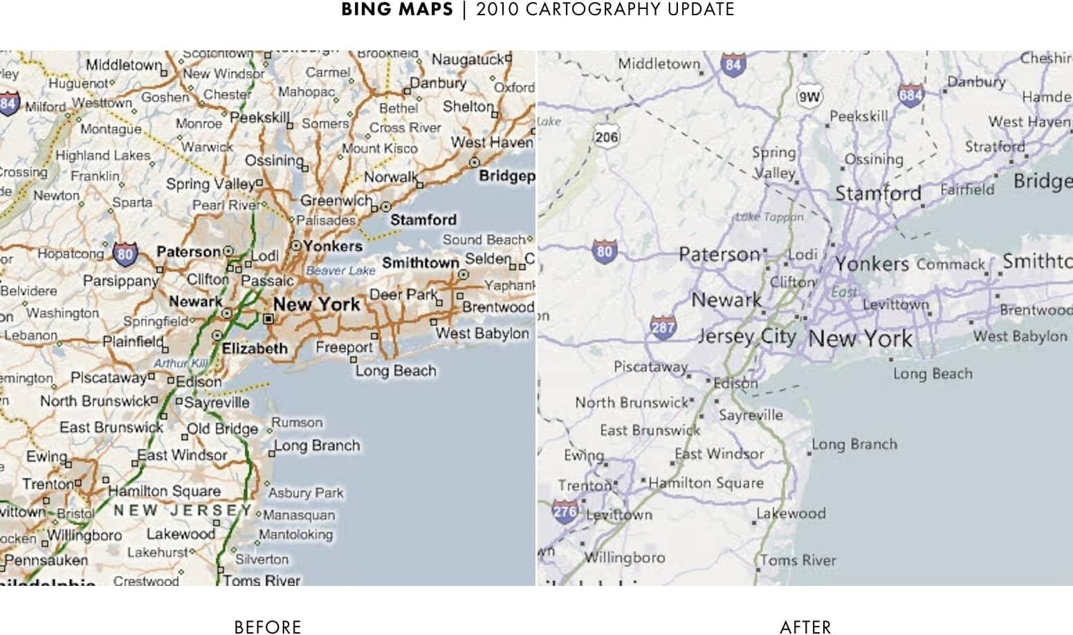2 Cartography Change - Bing Maps 2010.jpg