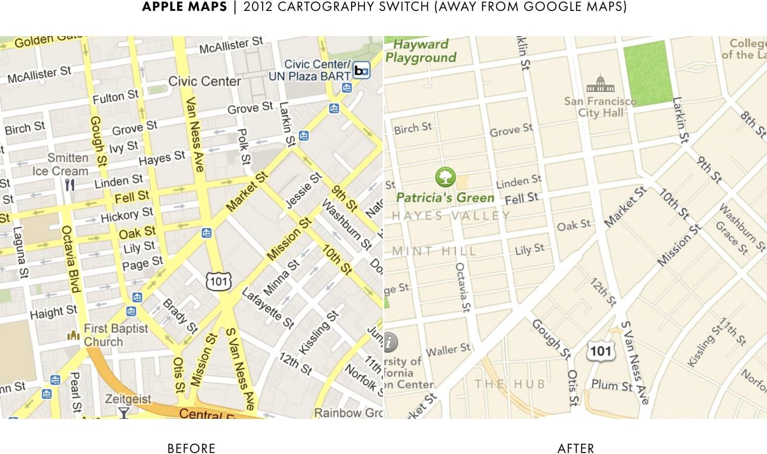 4 Cartography Change - Apple Maps 2012.jpg