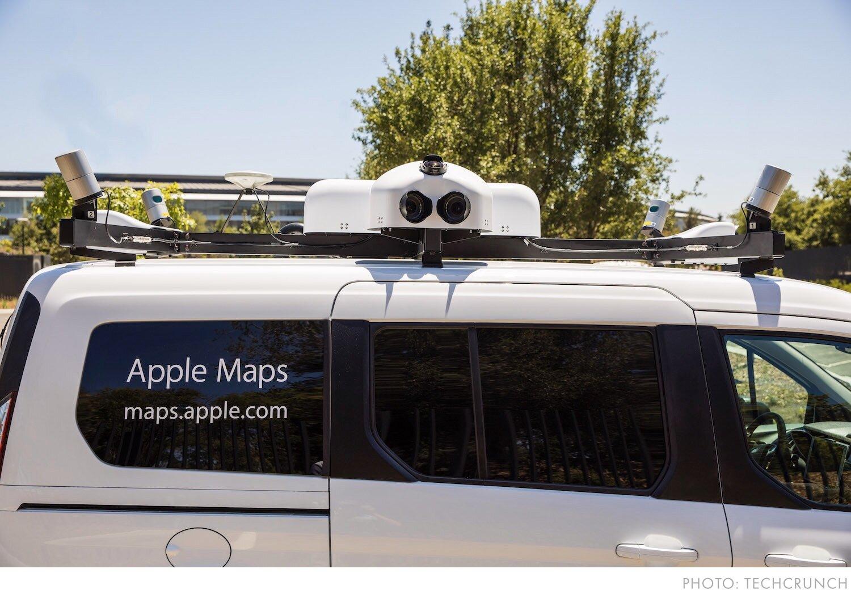4 Apple Maps Vehicle.jpg