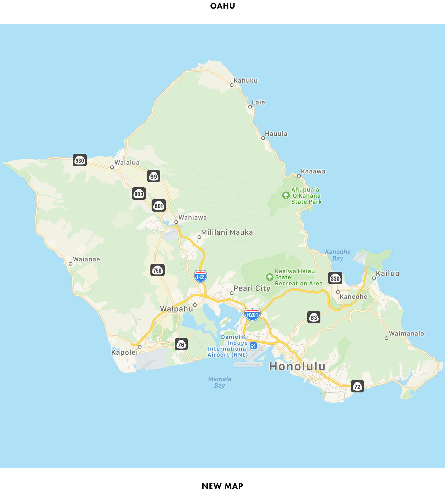 Oahu - New Map.png