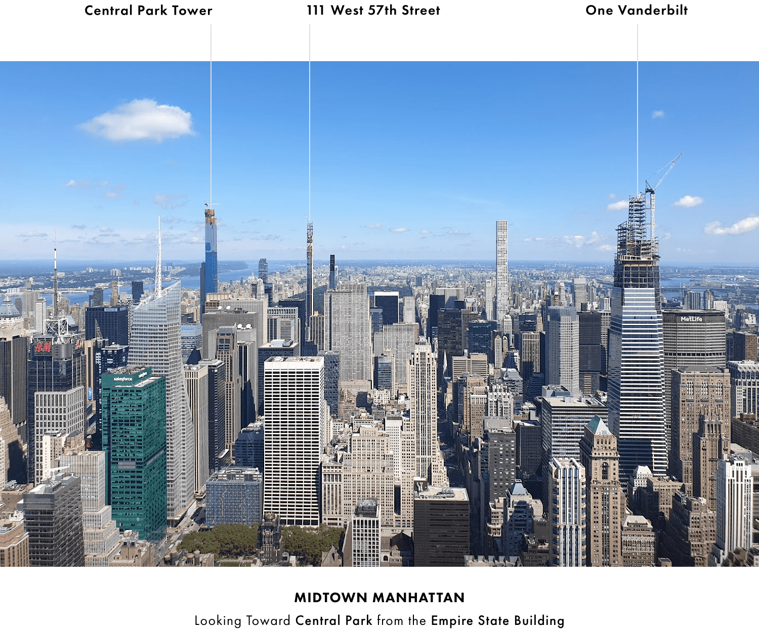 4-11 Under Construction Skyscrapers.png