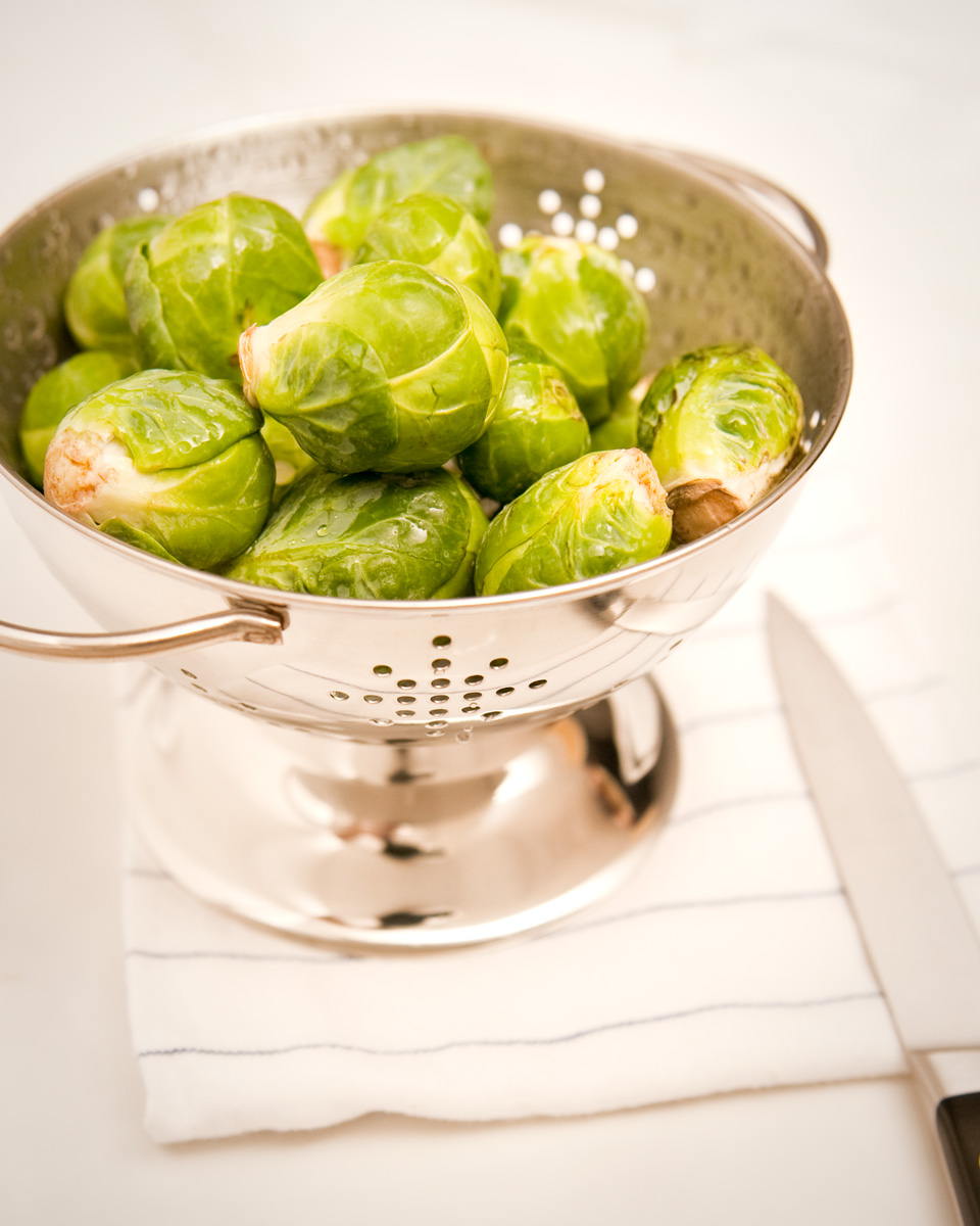 bruxelles-sprouts-1.jpg