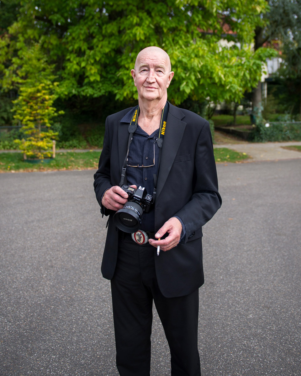 Frederick-Nikon-1.jpg