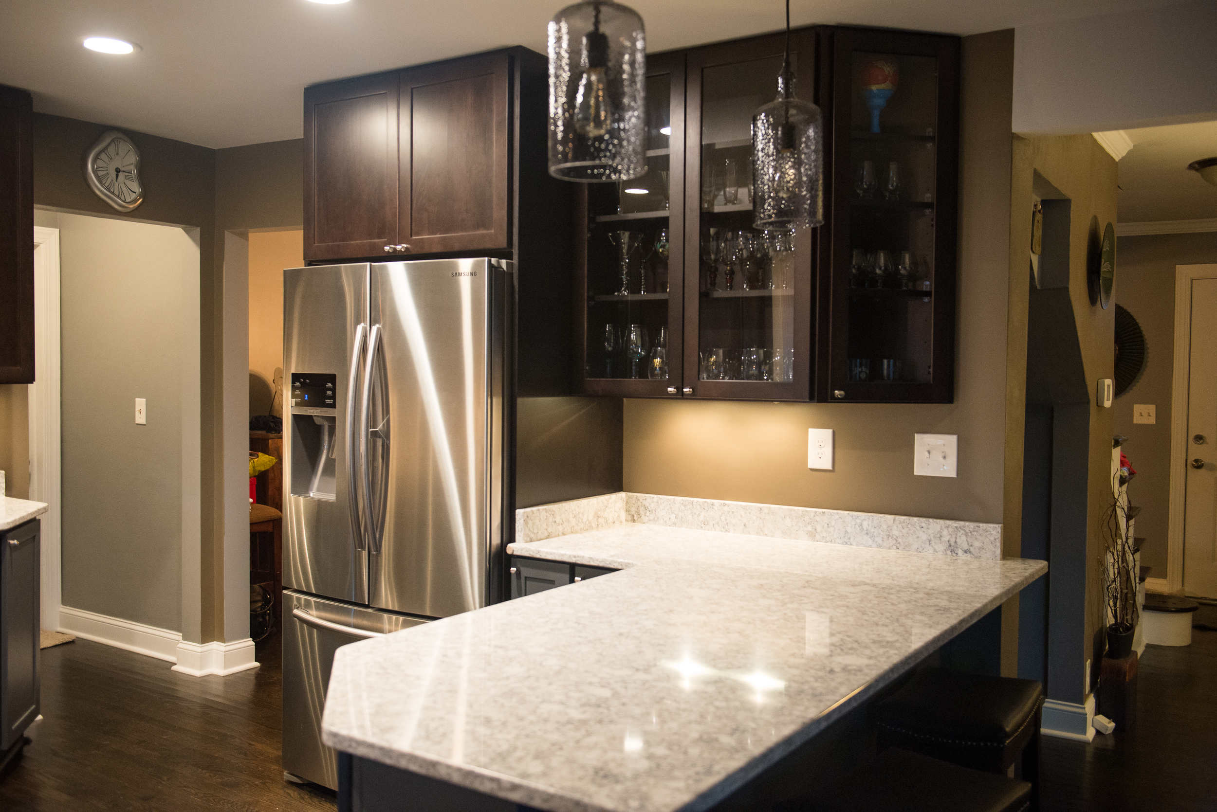 16-kitchen-104.jpg