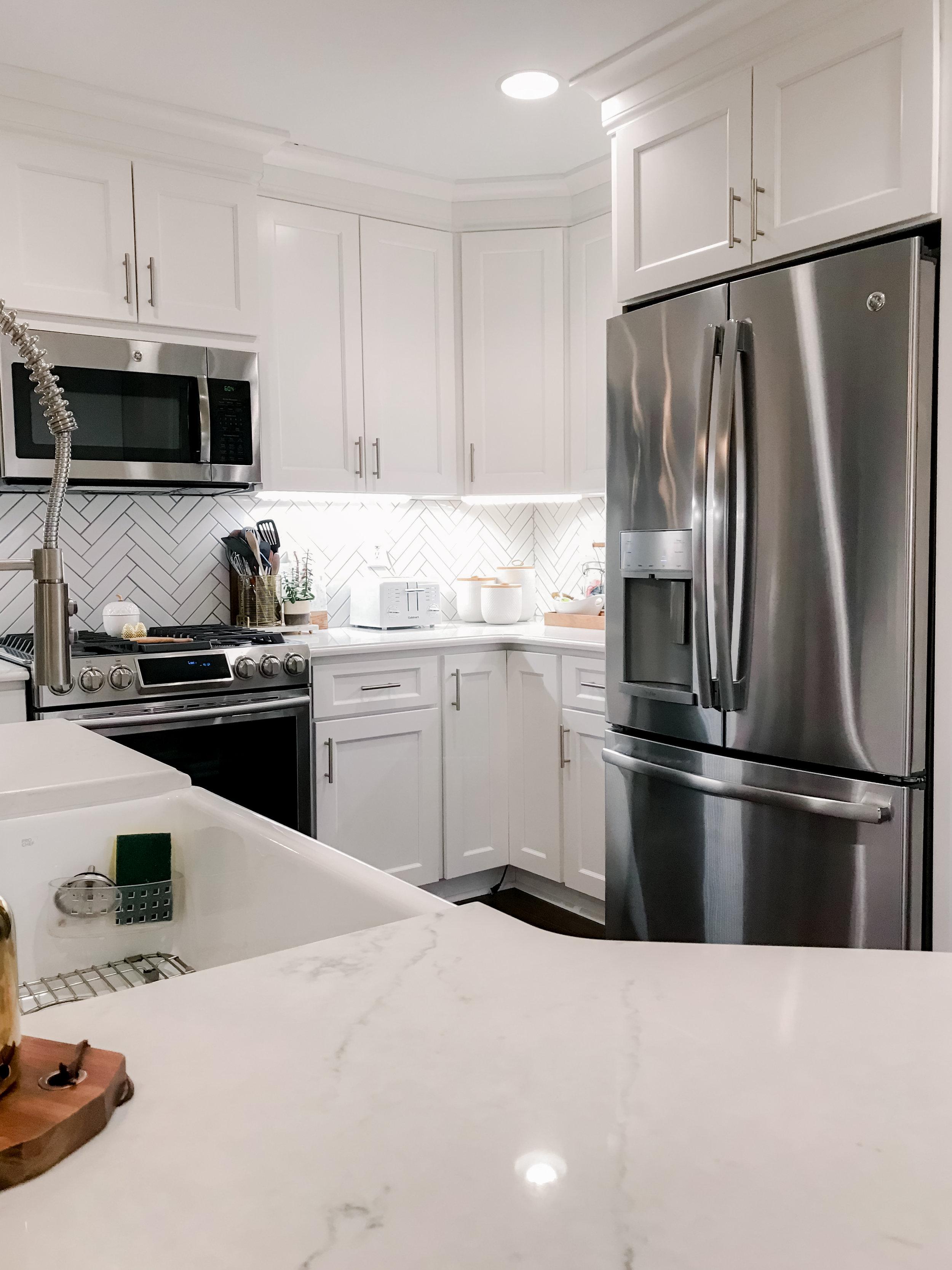 kitchen-9215[4211].jpg