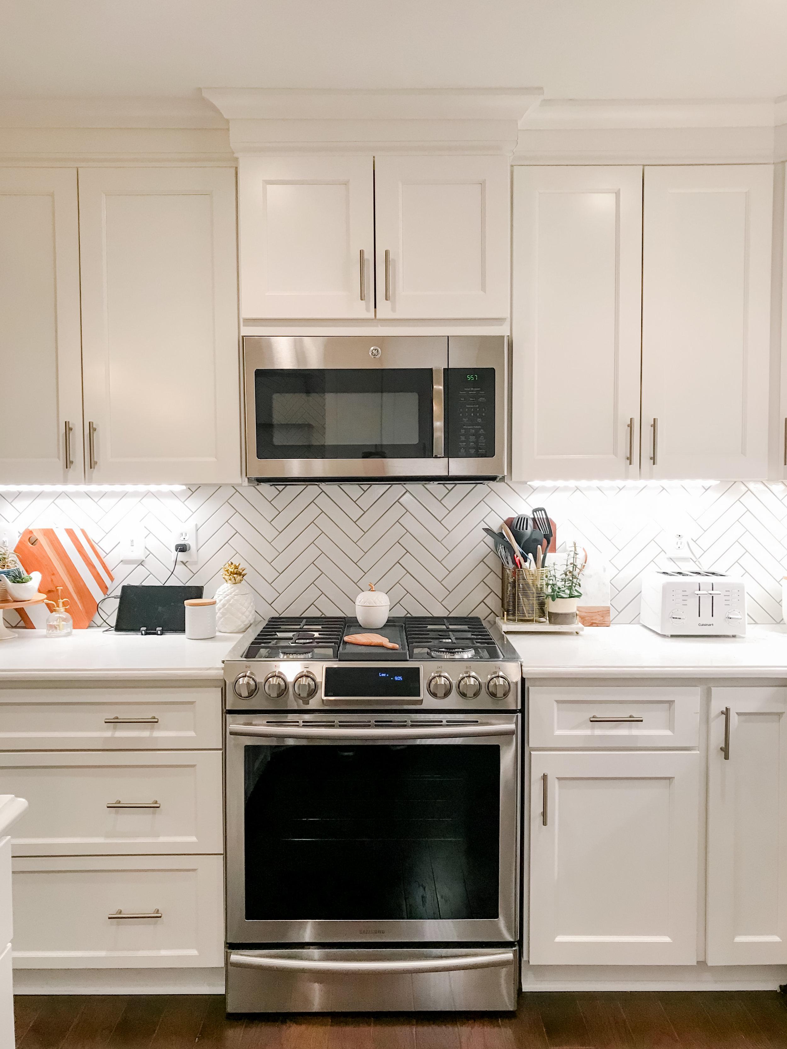 kitchen-9184[4213].jpg