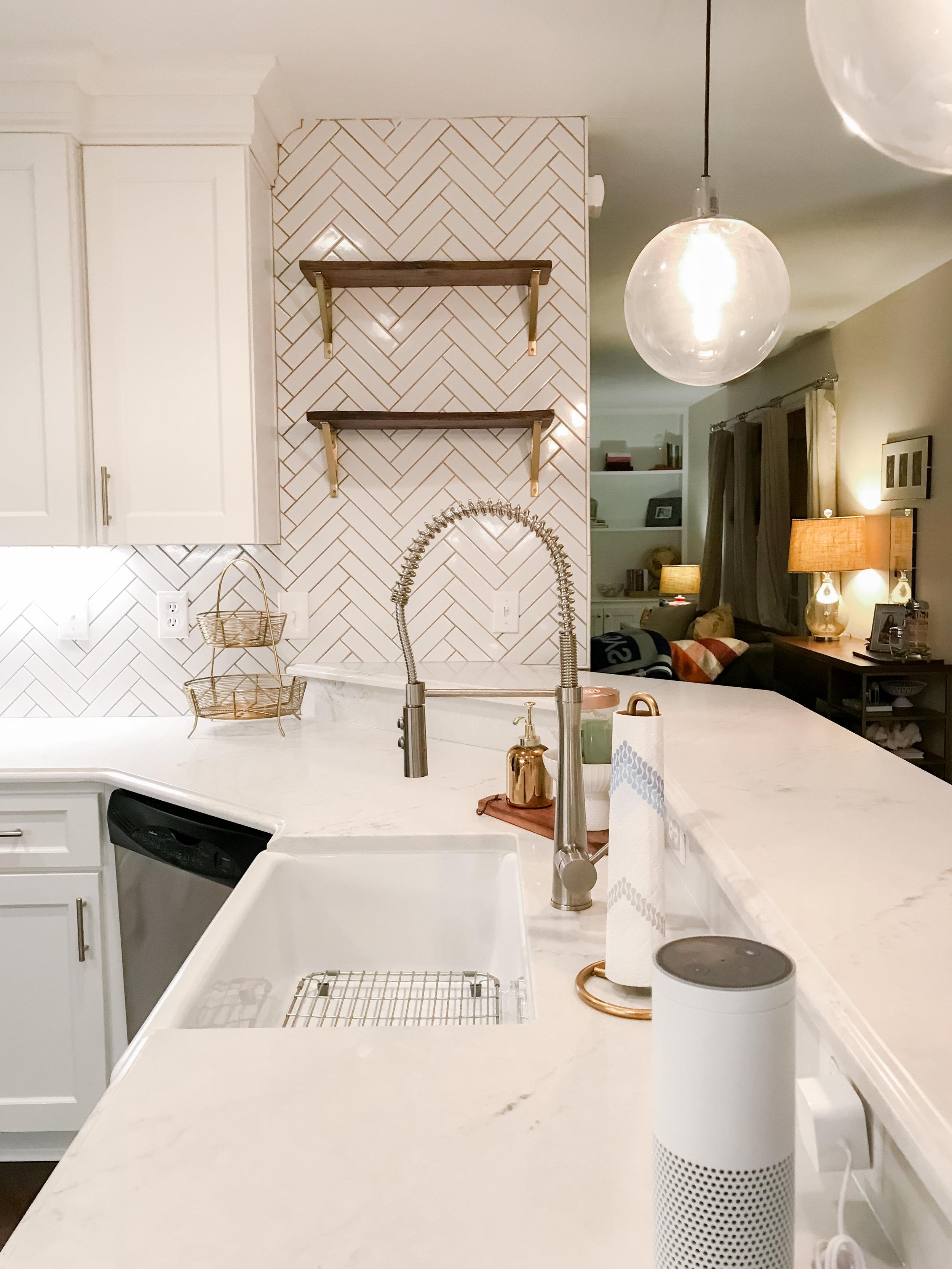 kitchen-9205[4214].jpg