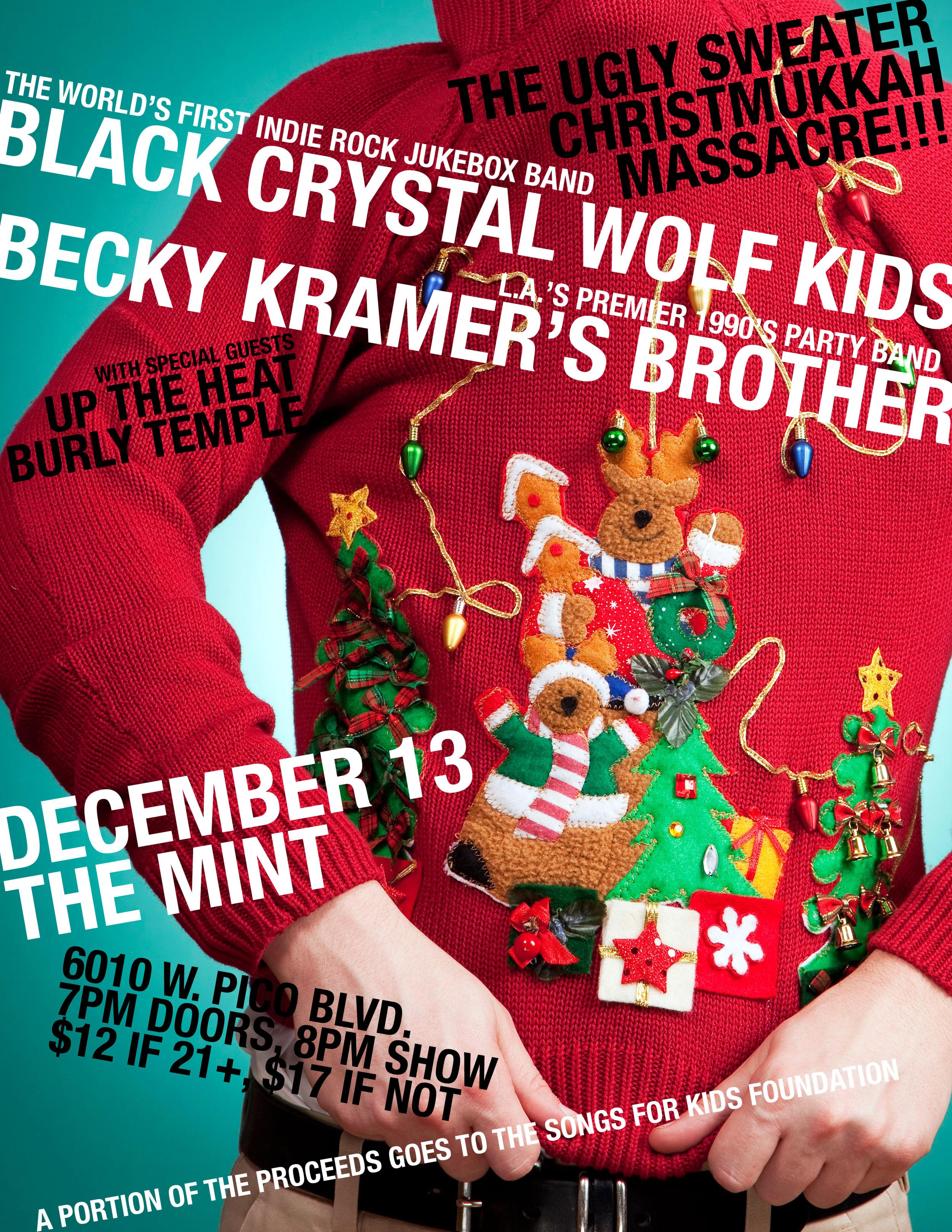 BCWK-christmas-2013.jpg