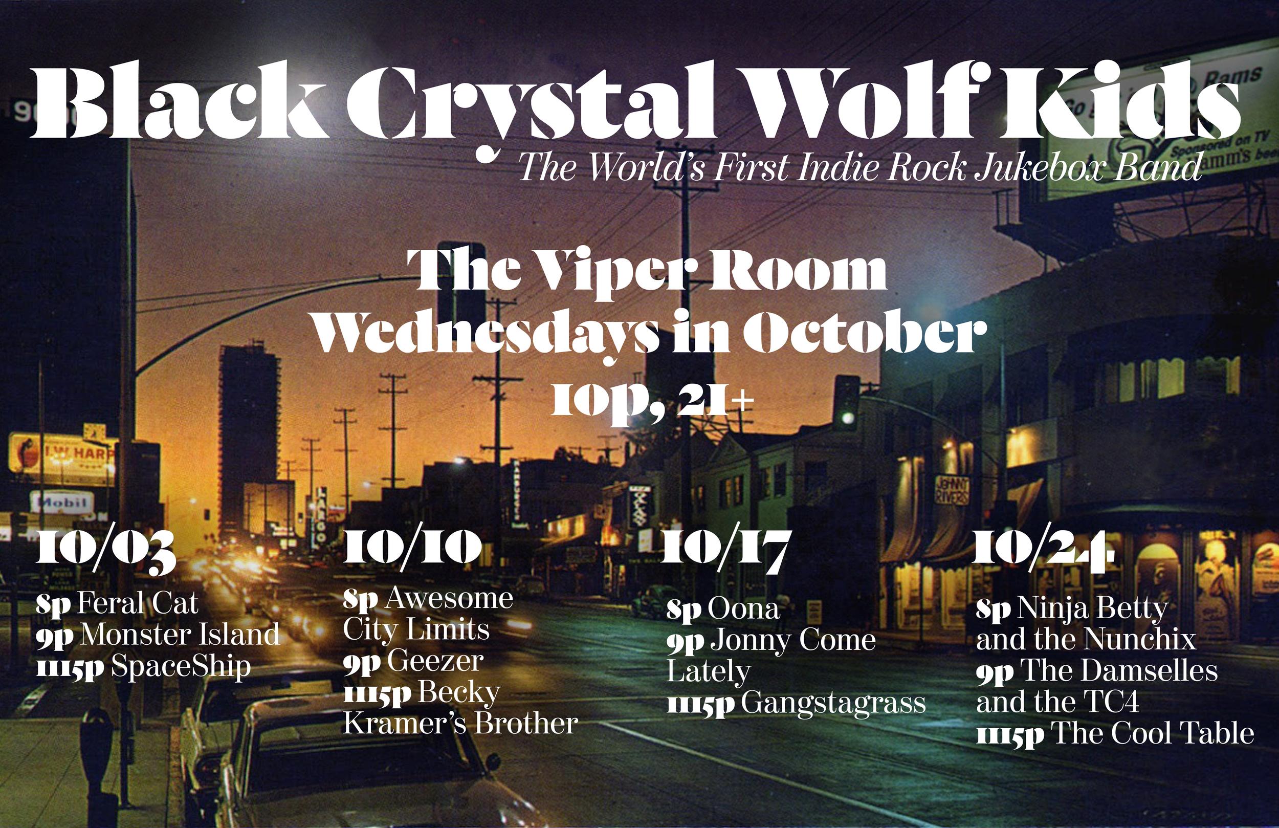 BCWK-viper-room-poster.jpg