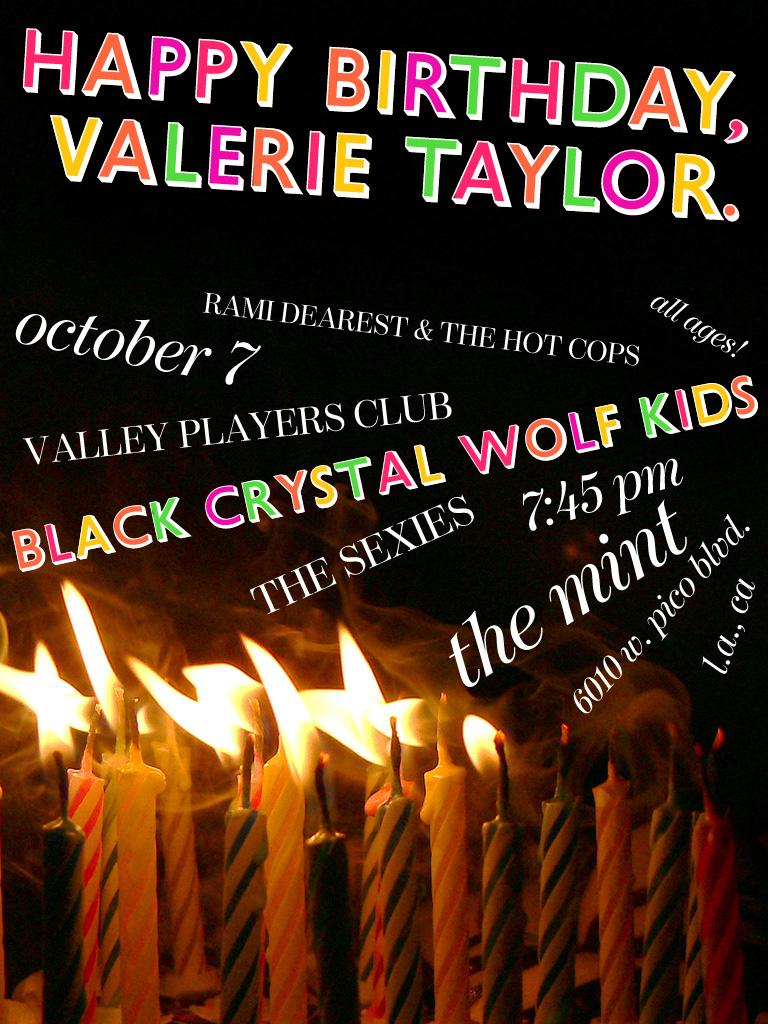 valerie-birthday-flyer-color.jpg