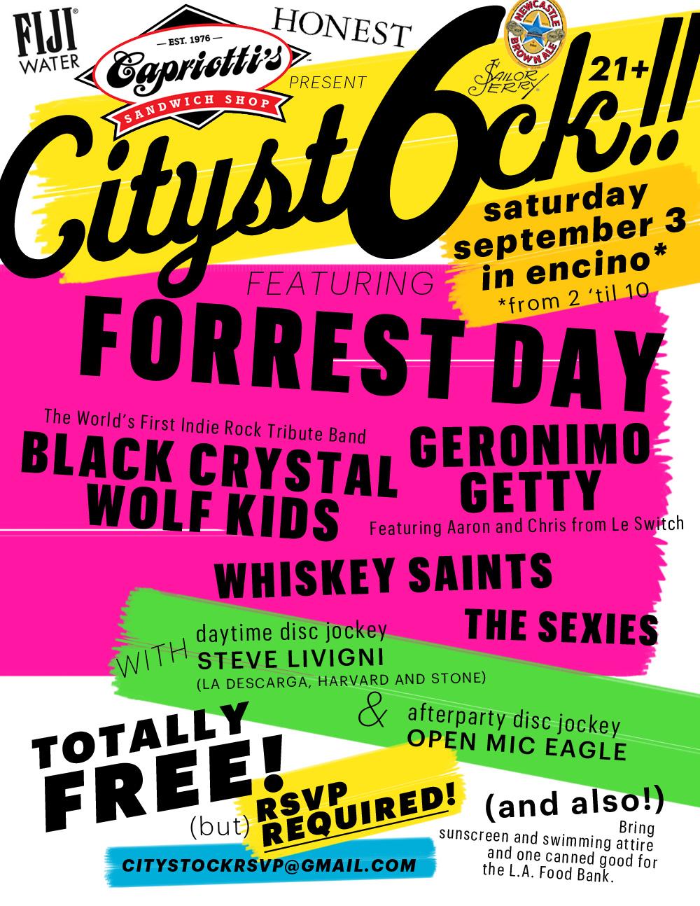 citystock-6-full-final.jpg