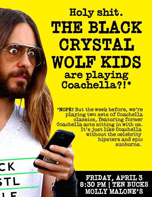 BCWK-coachella-2015-flyer.jpg
