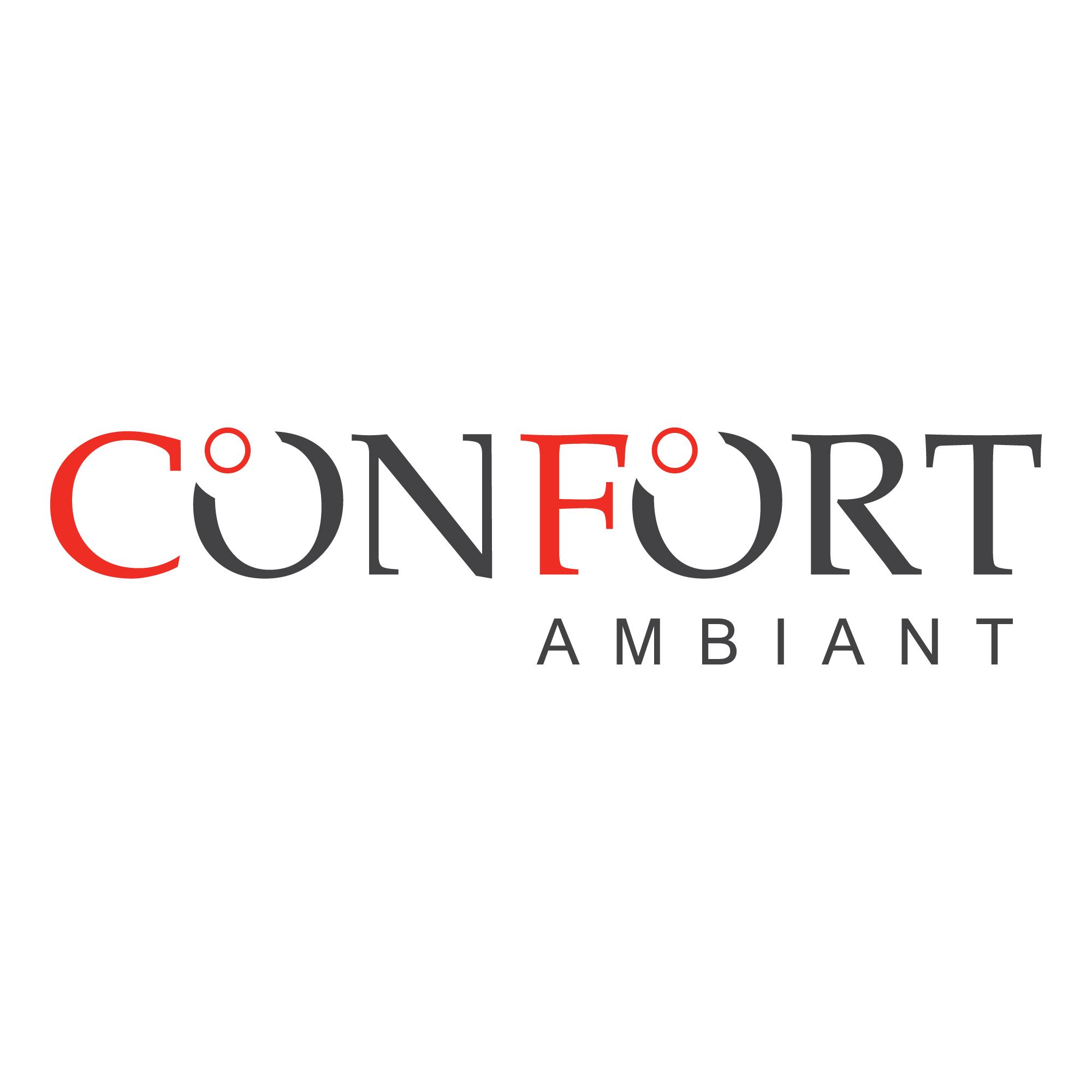 ConfortAmbiant.jpg