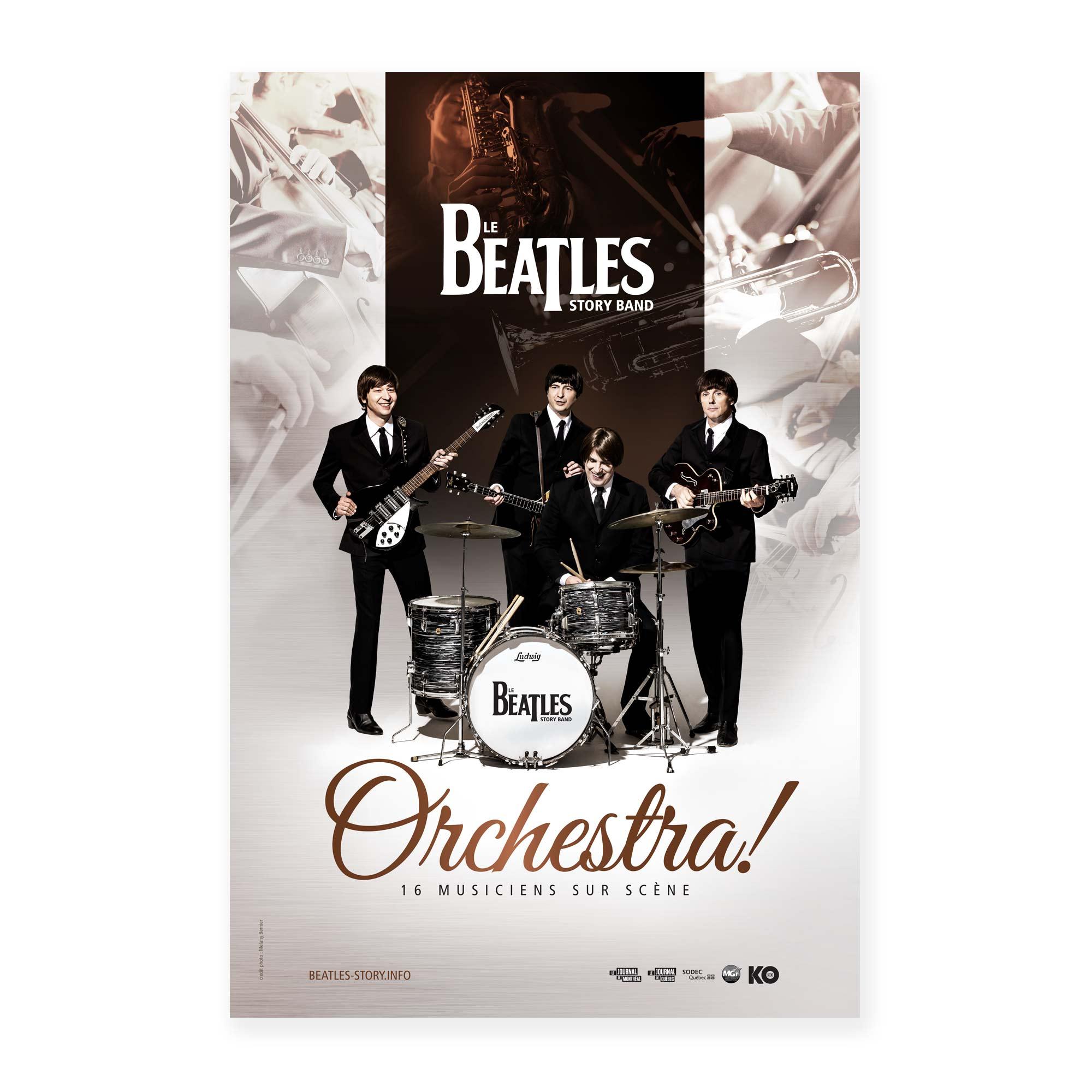 BeatlesOrchestra_2.jpg