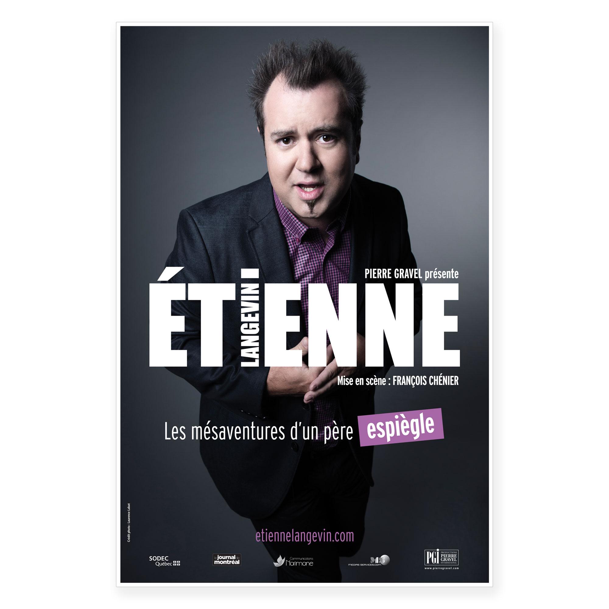 EtienneLangevin.jpg
