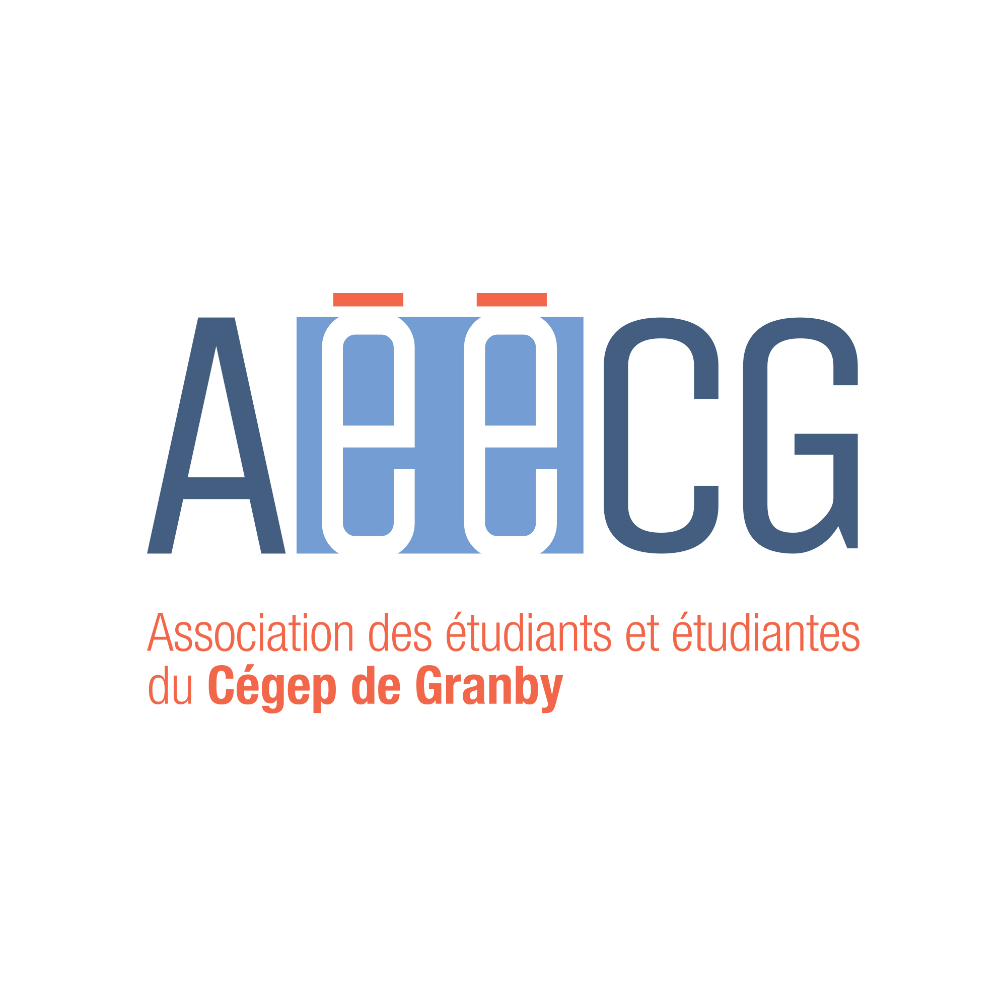 AEECG_Logo.jpg