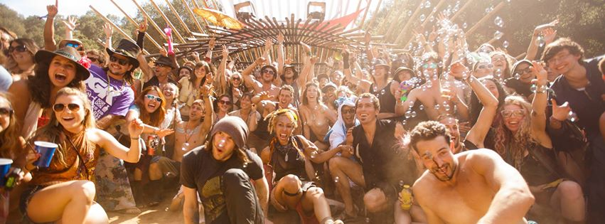 Lucidity-crowd-pic.jpg