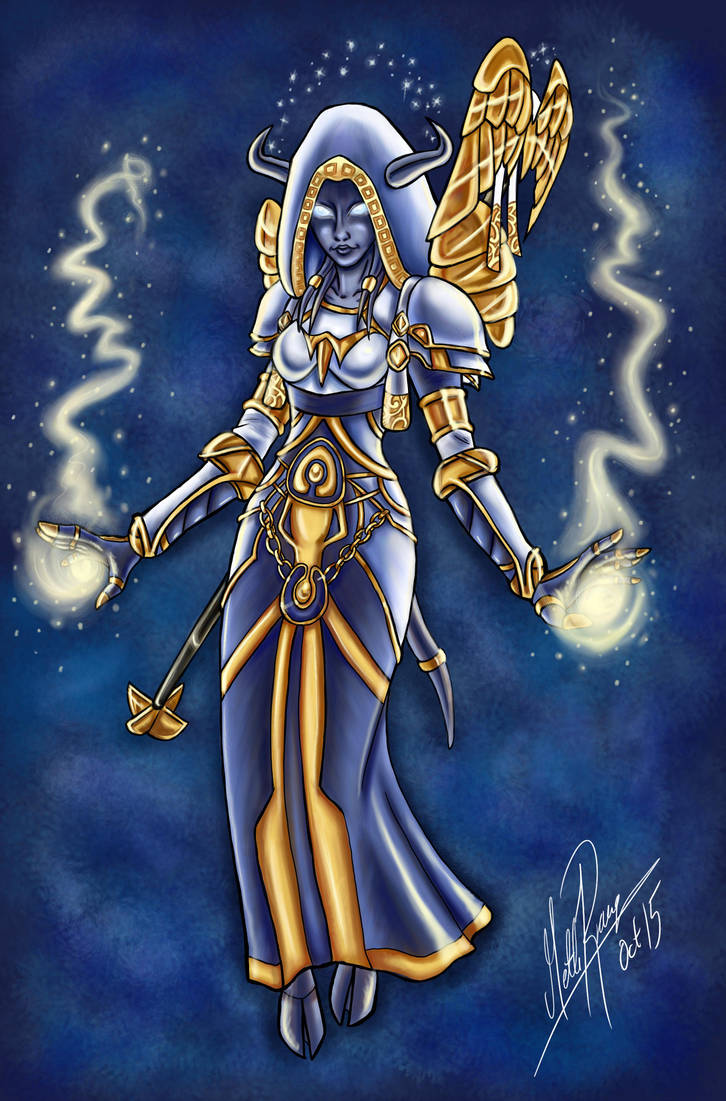 uernaa__the_light_of_dawn_by_norsepearl_d9ego0f-pre.jpg