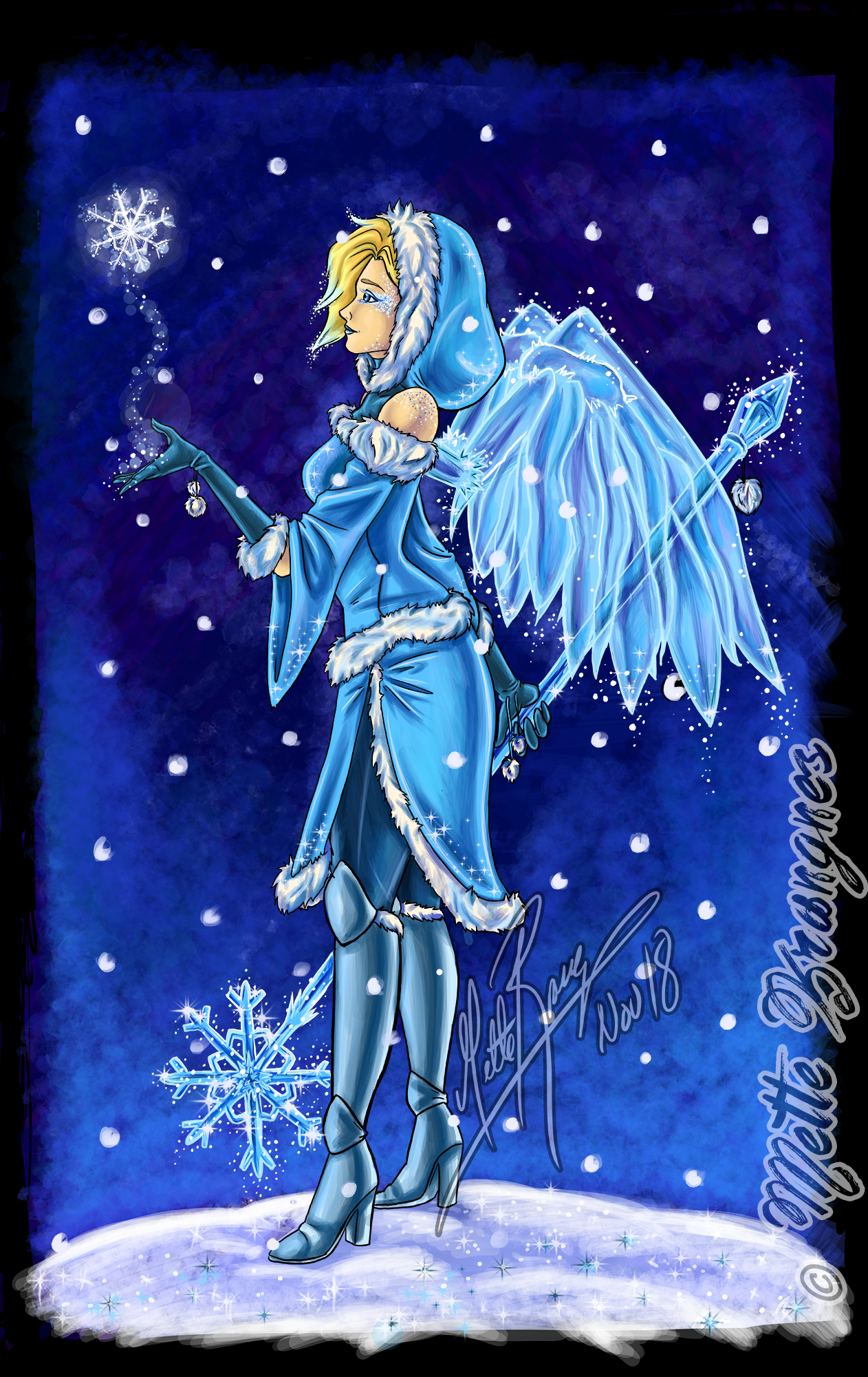snow_mercy.png
