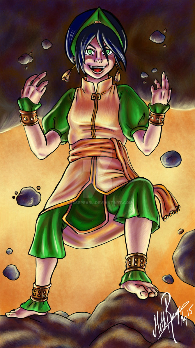 toph_beifong___the_might_of_earth_by_norsepearl-d8v7qpp.jpg