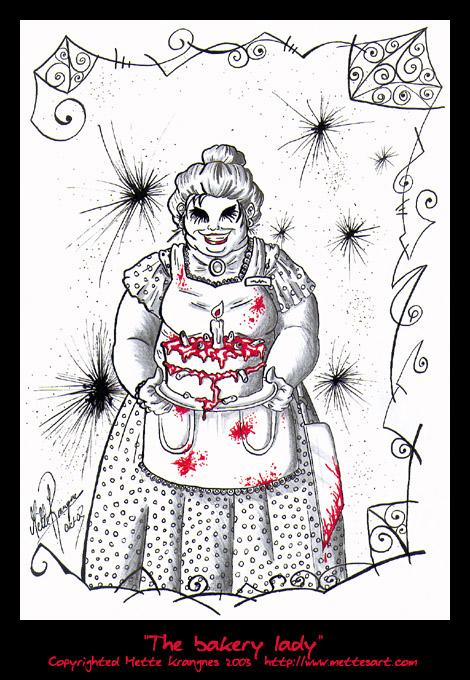 thebakerylady.jpg