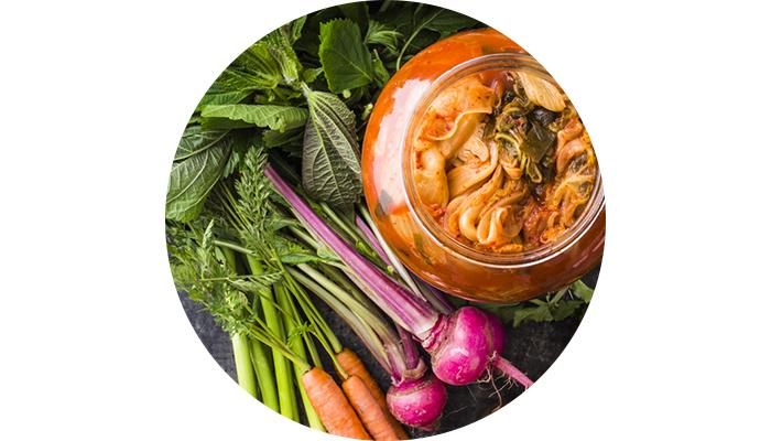kimchi-circle.jpg