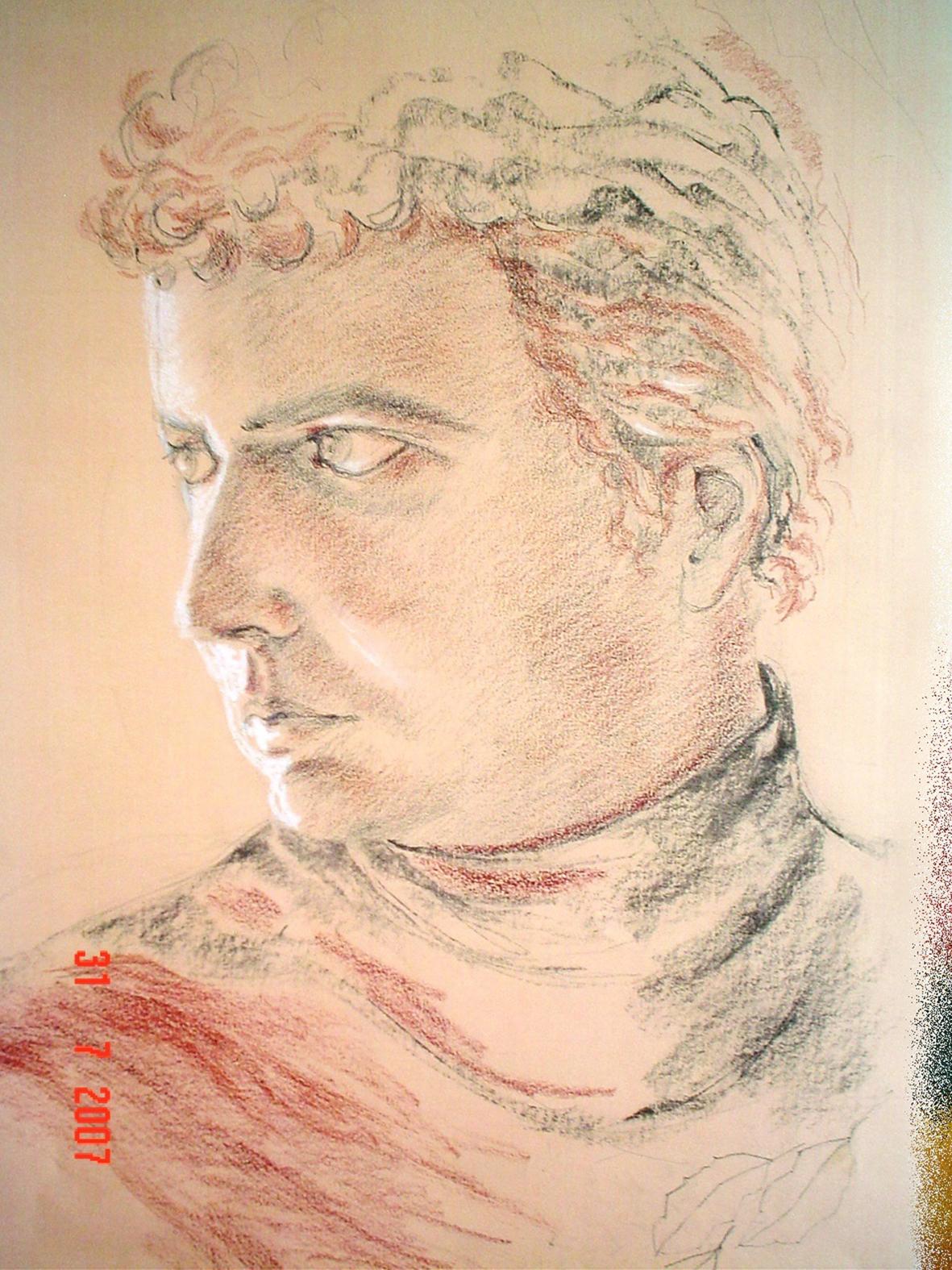 10 f. mereu, ritratto, 2005.jpg