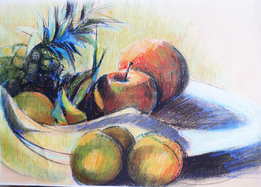 35 frutta dal vero.JPG