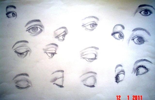 6 studio di occhi.jpg