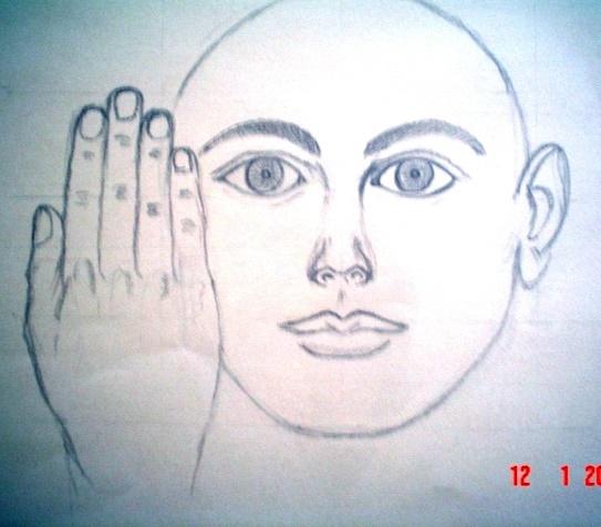7 proporzioni del volto.jpg