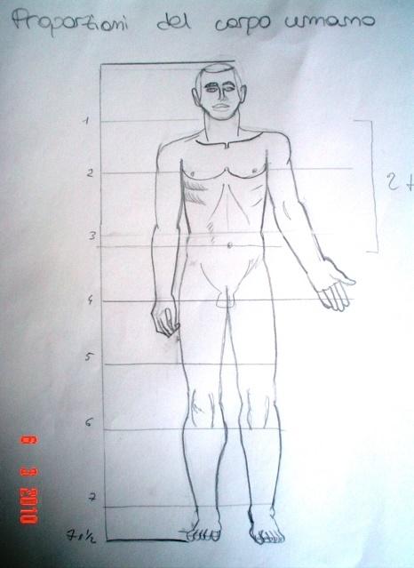 8 proporzioni corpo, allieva 13 anni.jpg