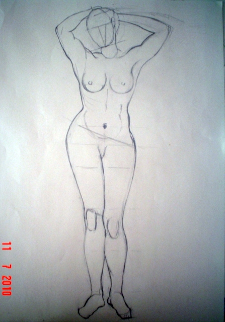 11 studio per nudo.jpg