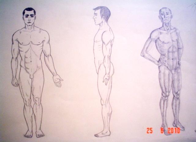 10 posizione frontale, di profilo, di tre quarti.jpg
