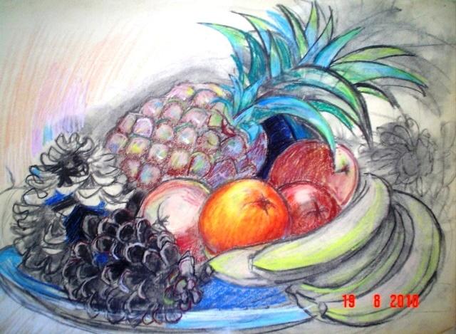 27 frutta dal vero.jpg