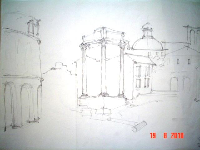 29 didio, disegno architettonico.jpg