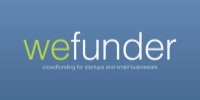 wefunder-logo.jpg