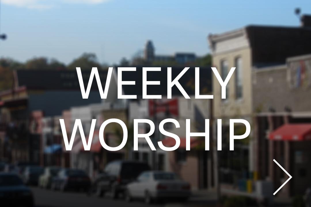 Weekly Worship.png