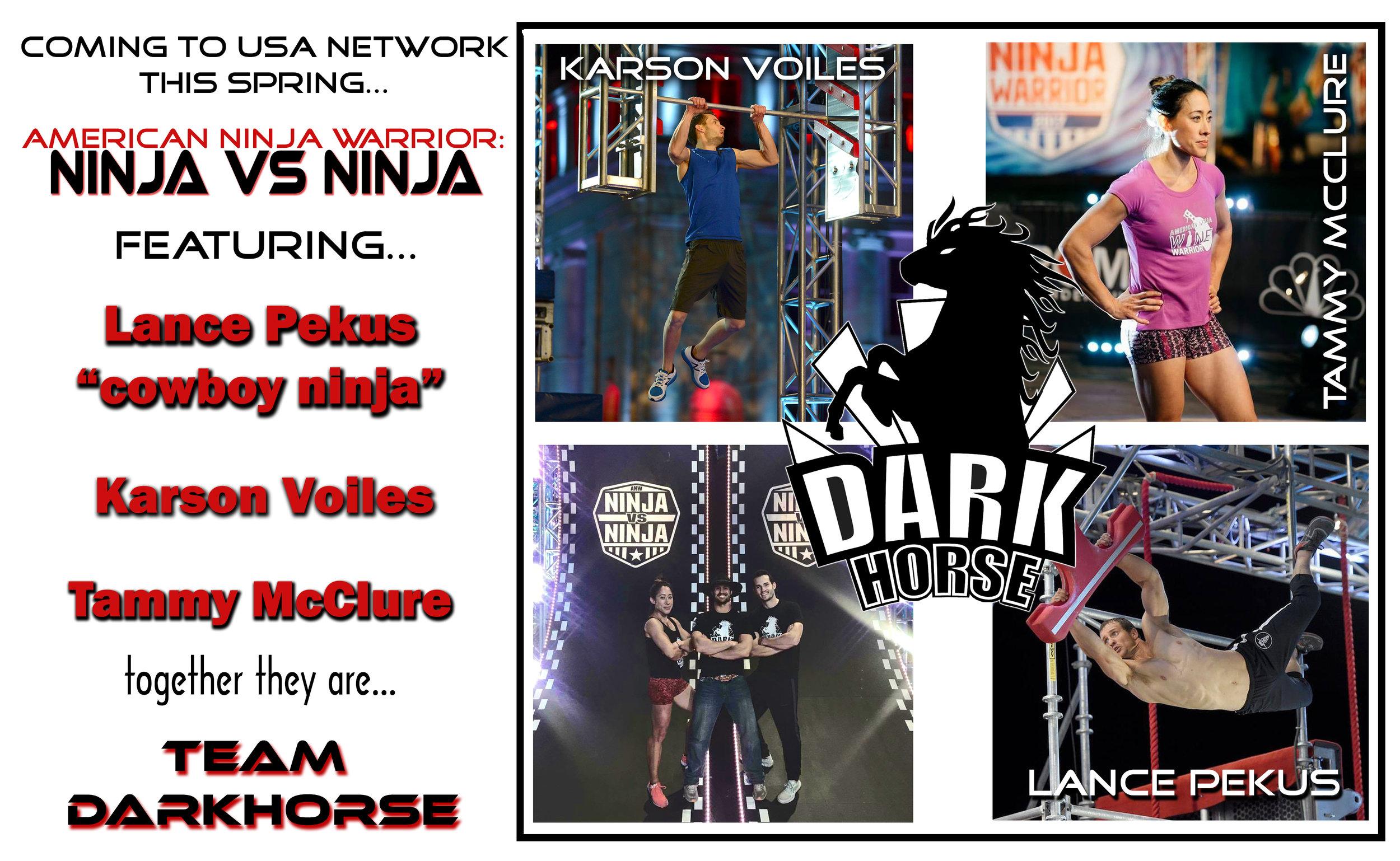 team darkhorse.jpg