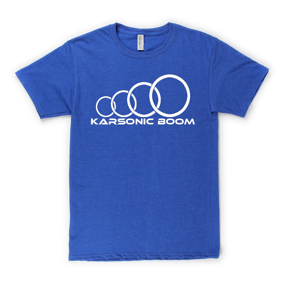 Karsonic+Boom+T-shirt+White.jpg
