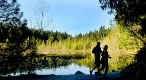 Beaver_Lake_feature_image.jpg