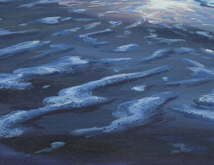 Sea Foam Sunset - closeup 2.jpg